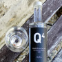 Q4 – fränkische Quitte